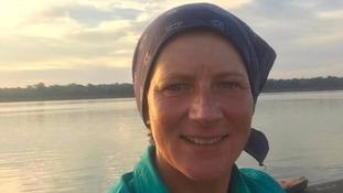 British headteacher murdered in Brazil adventure trip 'will be sorely missed'