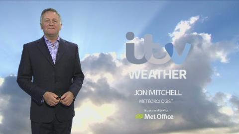 GMB_North_web_weather_20th_Sept.1