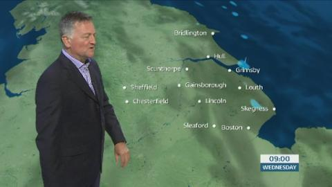 GMB_South_web_weather_20th_Sept