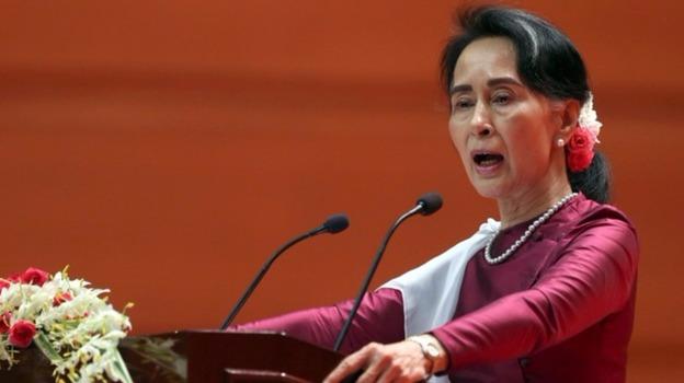 V2_NAT_MYANMAR