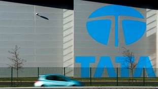 Tata Steel confirm Thyssenkrupp merger plans