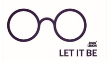 John Lemon v John Lennon: Yoko Ono is suing
