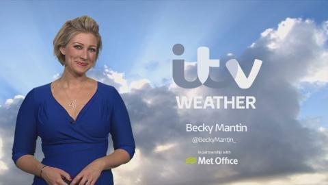 ITV_National_Weather_17_Lunch