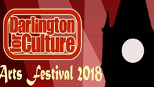 The festival will run from 19th May - 3rd June