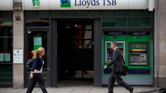 Lloyds TSB and Leicestershire Council will offer 'affordable mortgages' for 400 first time buyers