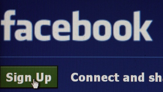 A total of 653 people faced criminal charges over social media allegations this year.