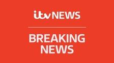 BREAKING: Man arrested following fake train bomb scare
