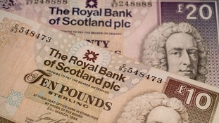 Taxing questions over income tax rises for the SNP