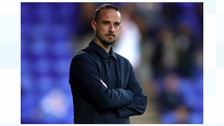 England Women's boss Mark Sampson sacked
