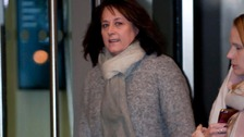 Senior midwife found guilty of catalogue of errors