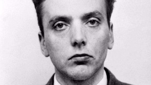 Inquest into death of Moors Murderer Ian Brady to be held in Merseyside