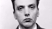 Inquest into death of Ian Brady to be held in Merseyside