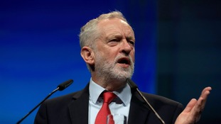 'Mainstream' Labour ready for an election, says Jeremy Corbyn