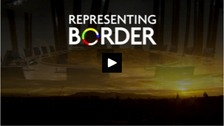 Watch Thursday Night's Representing Border