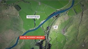 Inquiry to be held into death of Hawick motorist
