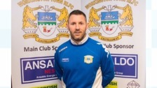 Workington Town Head Coach leaves club
