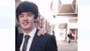 Teenager charged with Connah's Quay murder to stand trial in November