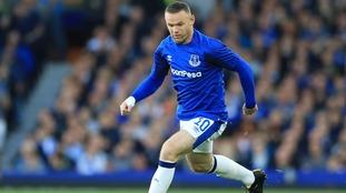 Premier League team news: Everton vs Bournemouth - Rooney & Sigurdsson set for recalls, Stanislas returns for Cherries