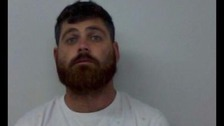 Cocaine and heroin dealer jailed for three years