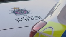 Arrests made in football disorder inquiry