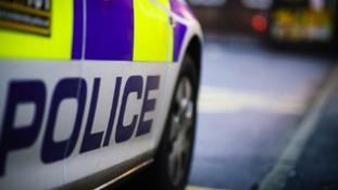 Woman dies in Grimsby flat fire