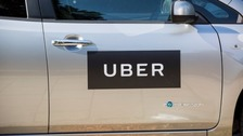Welsh Councils: No plans to revoke Uber licence