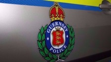Police appeal for information after burglary in Guernsey