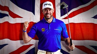 Lee Westwood will host the British Masters at Close House