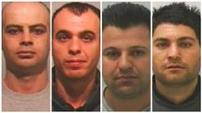 Gang guilty after vulnerable girls exploited and abused in Newcastle