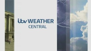 West Midlands Weather: remaining cloudy overnight