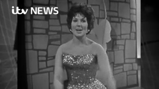 Remembering Alma: the highest paid British female entertainer of her era