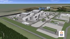 Hinkley C workers to be balloted on strike action