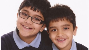 Christmas Day M6 crash victims were family's 'precious jewels'