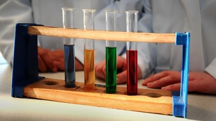 Schools report highlights work to do in science education
