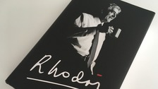Power struggles revealed in Rhodri Morgan's memoirs