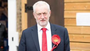 Jeremy Corbyn urged to commit Labour to keeping the UK in the single market