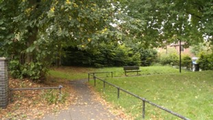 Man sustains 'life changing' injuries after attack in Bristol park