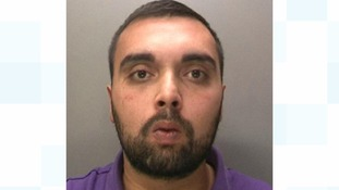 Jailed drug dealer ordered to pay back £31,000