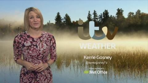 MON_GMB_North_web_weather_25_SEP.1
