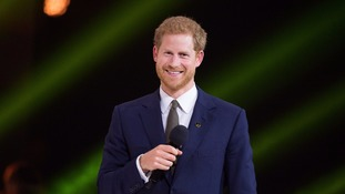 Prince Harry's relationship 'could bring UK and Canada closer together'