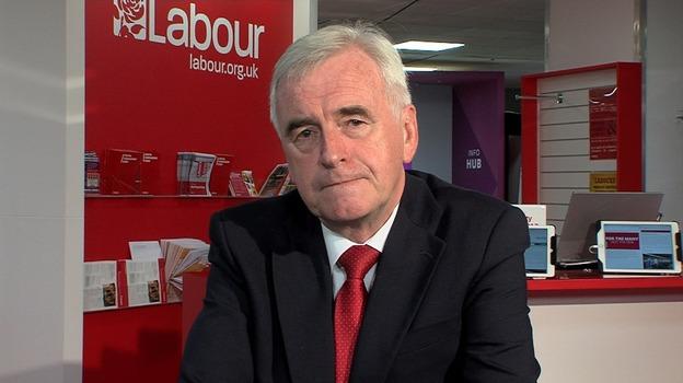 Labour-morgan1