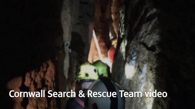 mine_rescue_video