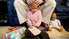 Urgent call for more foster carers in South Cumbria