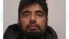 Liaquat Mahmoud was jailed on September 22 at Manchester Minshull Street Crown Court.