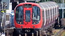 Parsons Green Tube attack: Seventh person arrested