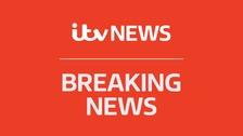 Schoolgirl, 16, arrested after staff member stabbed at school