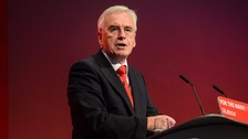 Labour 'will bring PFI contracts back into public sector'
