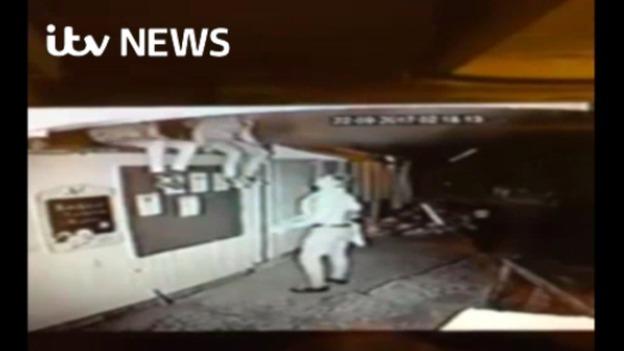 Southsea_CCTV_RESIZED_VG