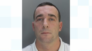 Man who bit off eyebrow in Prestatyn pub jailed for six years