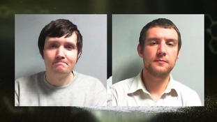 Fentanyl dealers who used 'Chemistry for Dummies' book jailed for more than 17 years